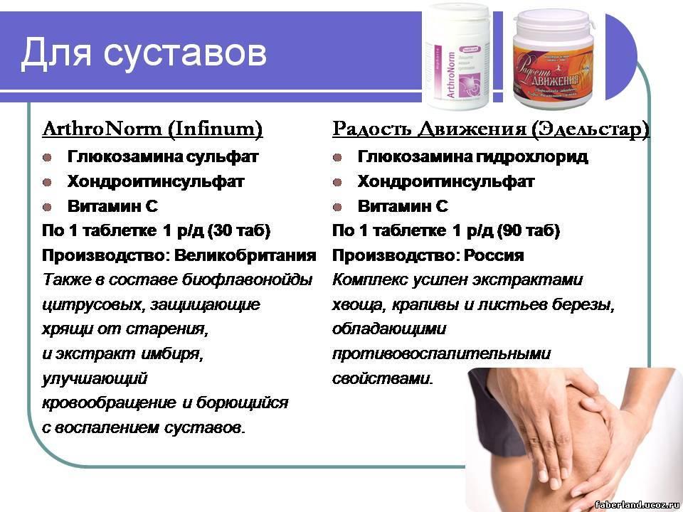 Сколиоз с усилением кифоза грудного отдела позвоночника